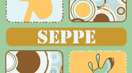 Seppe